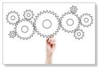 Kurs: SRW jako część trzeciego sektora