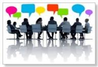 Kurs: Wprowadzenie do negocjacji i mediacji prowadzonych przez SRW